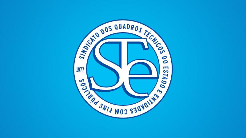 Publicação do acordo coletivo de trabalho celebrado com a Camara Municipal de Viana do Castelo