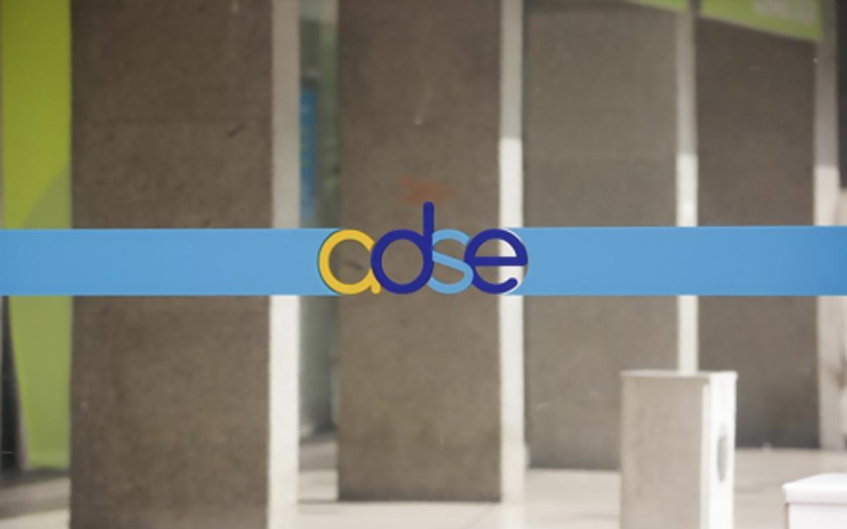 ADSE –STE congratula-se com a entrada de novos trabalhadores