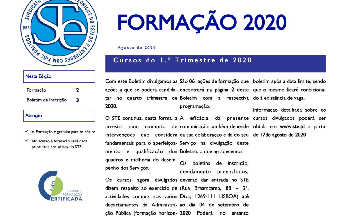 Formacao4T2020
