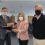 Celebração de novo Acordo Coletivo de Trabalho –Camara Municipal da Lourinhã